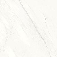 Lush White Fensterbänke Preise
