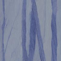Porcelanosa - Macauba Blue