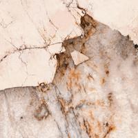 Infinity Keramik  Preise - Magellano  Preise