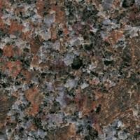 Granit - Mahogany Dakota Amerika