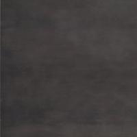 Keramik SapienStone - Malm Black