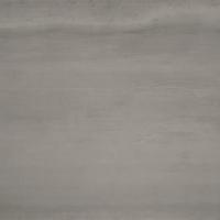 Keramik SapienStone - Malm Grey