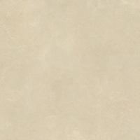 Infinity Keramik  Preise - Marfil Select  Preise