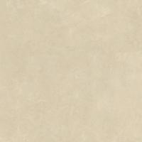 Infinity Keramik  Preise - Marfil Select infinity  Preise