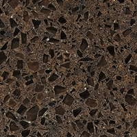 Silestone - Marron Jupiter