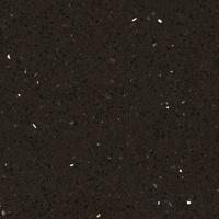 Santa Margherita Quarz - Marrone Stardust SM Quarz