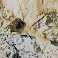 Granit Preise - Mascarello Arbeitsplatten Preise