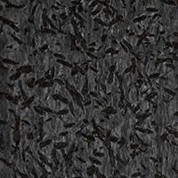 Granit - Matrix