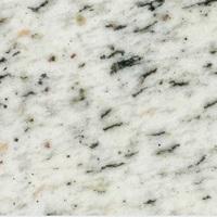 Granit - Meera White