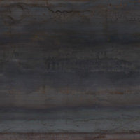 Infinity Keramik  Preise - Metal Dark  Preise