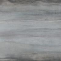Infinity Keramik  Preise - Metal Silver  Preise