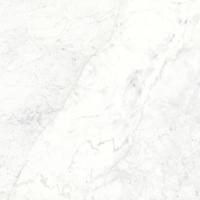 Ariostea  Preise - Michelangelo Altissimo  Preise