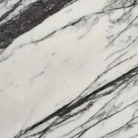 Marmor - Milas Lilac