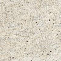 Granit - Millennium Cream