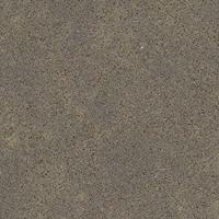Caesarstone Classico - 4350 Mink