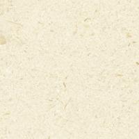 Marmor - Miros Typ Myrddin