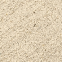 Marmor - Mocca Creme