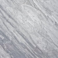 Marmor - Moncervetto