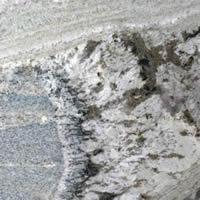 Granit - Mont Bleu