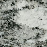 Granit - Monte Rosa