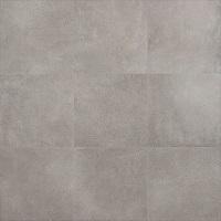 Moov Grey Fensterbänke Preise