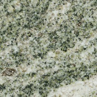 Granit - Multicolor Grün