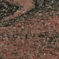 Granit - Multicolor Guayana
