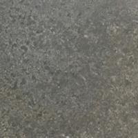 Marmor - Muschelkalk Blaubank