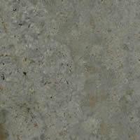 Marmor - Muschelkalk Mooser