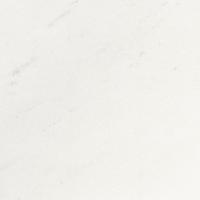 Marmor - Namibia White