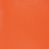Silestone - Naranja Cool