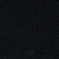 Silestone - Negro Anubis