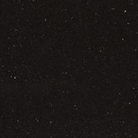 Silestone - Negro Tebas