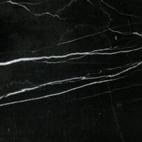 Marmor - Nero Marquina C