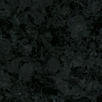 Granit - Nero Angola