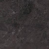 Marmor - Nero Ebano