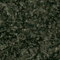 Granit - Nero Impala / Impala Scuro MD