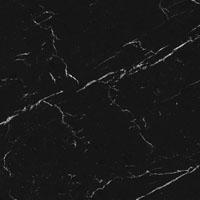 Nero Marquina NM01 Treppen Preise