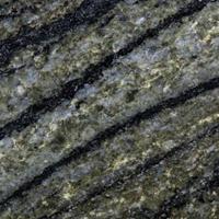 Granit - Nero Verde
