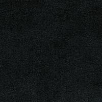 Infinity Keramik  Preise - Nero Granite infinity  Preise