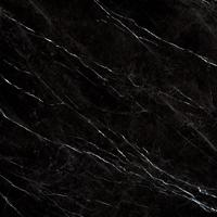 Infinity Keramik  Preise - Nero Marquinia infinity  Preise