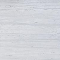 Marmor - Nestos