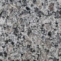 Granit - New Caledonia