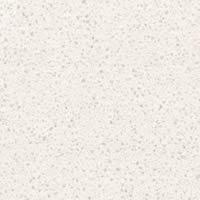 Marmor - New Micro Carrara kunstharzgebunden