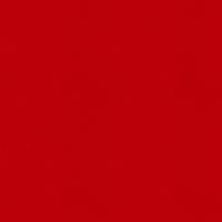 Compac Quarzagglo - New Passion
