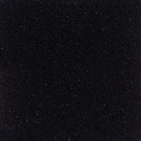 Caesarstone Classico - Night Noir
