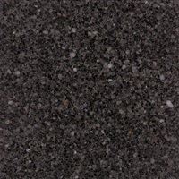 Caesarstone Classico - 9145 Night Shadow