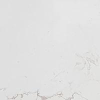 Marmor - Nivatus Extra