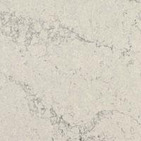 Caesarstone Classico - 5211 Noble Grey