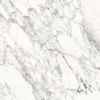 Porcelanosa - Nuba White